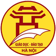 Sở giáo dục đào tạo Hà Nội