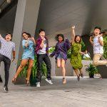 Thông tin Học bổng RMIT năm 2020 của RMIT Việt nam