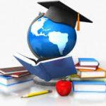 Thời khóa biểu học sinh HK1 năm học 2020 – 2021 áp dụng từ ngày 7/9/2020