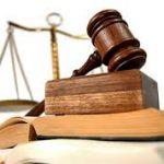 Nghị định quy định xử phạt vi phạm hành chính trong lĩnh vực giáo dục